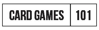 CardGames101