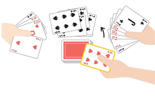 Bingo free money no deposit