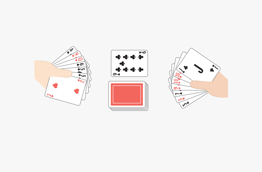777 casino online free